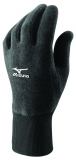 MIZUNO BT Middle Fleece Glove