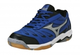 MIZUNO Wave Rally 5 - pánsky model