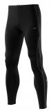 MIZUNO BioGear BG3000 Long Tights