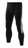 MIZUNO Virtual Body G1 Long Tight
