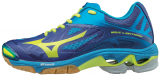 MIZUNO Wave Lightning Z2 - pánsky model