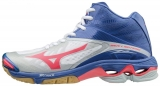 MIZUNO Wave Lightning Z2 Mid - dámky model