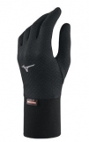 MIZUNO Breath Thermo Light Weight Glove