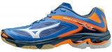 MIZUNO Wave Lightning Z3 - pánsky model