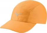 MIZUNO DryLite Run Cap - Orange