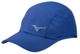 MIZUNO DryLite Run Cap - Blue