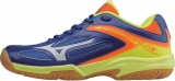 MIZUNO Lightning Star Z3 Jnr. - junior model