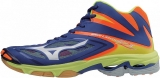 MIZUNO Wave Lightning Z3 Mid - pánsky model
