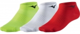 MIZUNO Training Mid - 3 pairs