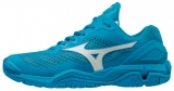 MIZUNO Wave Stealth V - pánsky model