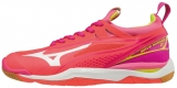 MIZUNO Wave Mirage 2 - dámsky model