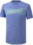 MIZUNO Core Graphic Tee