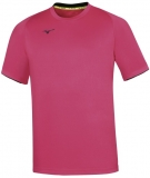 MIZUNO Core Short Sleeve Tee