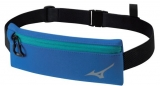 MIZUNO Running Waist Bag