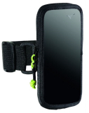 MIZUNO Running Phone Arm Sleeve - Long