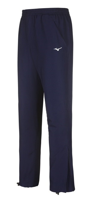 MIZUNO Micro Long Pants