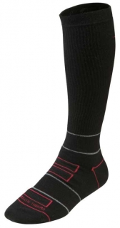 MIZUNO BT Light Ski Sock