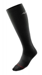 MIZUNO BT Socks Light Ski