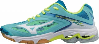 MIZUNO Wave Lightning Z3 - dámsky model