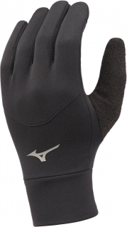 MIZUNO WarmaLite Gloves