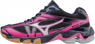 MIZUNO Wave Bolt 6 - dámsky model