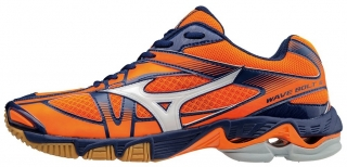 MIZUNO Wave Bolt 6 - pánsky model