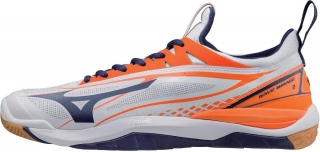 MIZUNO Wave Mirage 2 - pánsky model