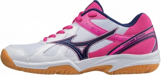 MIZUNO Cyclone Speed - dámsky model