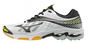 MIZUNO Wave Lightning Z4 - pánsky model