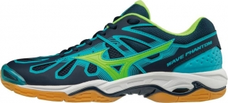 MIZUNO Wave Phantom - pánsky model