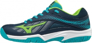 MIZUNO Lightning Star Z4 Jnr. - junior model