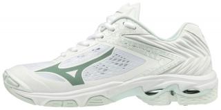0aba41c6f6942 Halová obuv a doplnky MIZUNO | MIZUNO: Sportos.sk