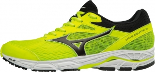 MIZUNO Wave Equate 2