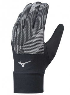 MIZUNO WindProof Gloves