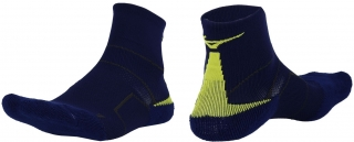 Mizuno Endura Trail Sock